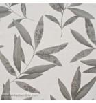 papel-de-parede-amazonia-165c