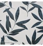papel-de-parede-amazonia-165d