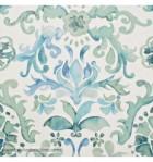 papel-de-parede-aquarela-azul-e-verde-86646-31