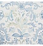 papel-de-parede-aquarela-azul-esverdeado-86641-32