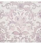 papel-de-parede-aquarela-rosa-malva-86644-32