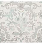 papel-de-parede-aquarela-verde-agua-86643-33