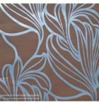 papel-de-parede-assorti-52030