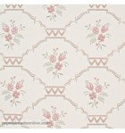 papel-de-parede-azulejos-5129-1