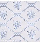 papel-de-parede-azulejos-5129-2