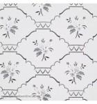 papel-de-parede-azulejos-5129-4