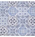 papel-de-parede-azulejos-823