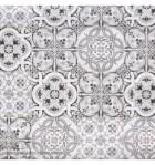 papel-de-parede-azulejos-824