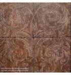 papel-de-parede-azulejos-classicos-lucca-68649