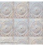 papel-de-parede-azulejos-classicos-lucca-68650