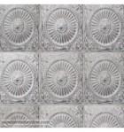 papel-de-parede-azulejos-classicos-lucca-68651