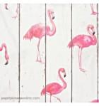 papel-de-parede-barbara-becker-flamingos-cor-de-rosa-479720