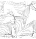 papel-de-parede-black-and-white-btw-6102-91-01