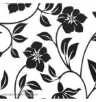 papel-de-parede-black-and-white-btw-6113-90-58