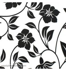 papel-de-parede-black-and-white-btw-6113-90-58