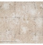 papel-de-parede-blocos-cimento-lucca-68655