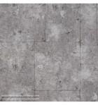 papel-de-parede-blocos-cimento-lucca-68656