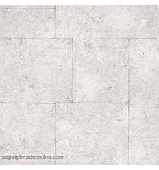 papel-de-parede-blocos-cimento-lucca-68657