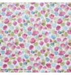 papel-de-parede-bolas-aquarela-multicolorido-676201