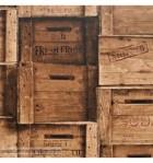 papel-de-parede-caixas-vintage-fd40943