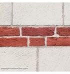 papel-de-parede-cariati-j648-08