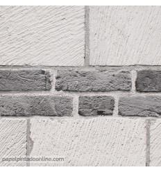 papel-de-parede-cariati-j648-09