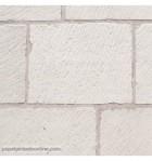 papel-de-parede-cariati-j649-07