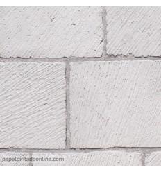 papel-de-parede-cariati-j649-09