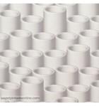 papel-de-parede-cariati-j681-09