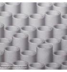 papel-de-parede-cariati-j681-19