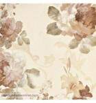 papel-de-parede-carlotta-cristina-masi-1203