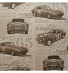 papel-de-parede-carros-vintage-fd40392