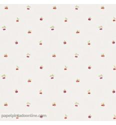 papel-de-parede-cavaillon-cav-6497-80-77