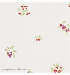 papel-de-parede-cavaillon-cav-6499-80-75