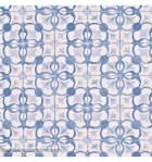 papel-de-parede-cavaillon-cav-6503-60-60