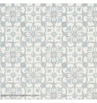 papel-de-parede-cavaillon-cav-6503-90-09