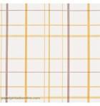papel-de-parede-cavaillon-cav-6505-20-02
