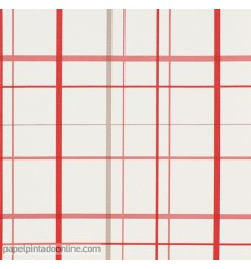 papel-de-parede-cavaillon-cav-6505-80-00