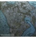papel-de-parede-cole-and-son-albemarle-94-7041