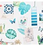 papel-de-parede-collage-freestyle-l37304