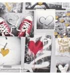 papel-de-parede-collage-vintage-freestyle-a10302