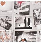 papel-de-parede-collage-vintage-freestyle-a10310