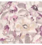papel-de-parede-colorado-crd-2054-51-29