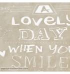 papel-de-parede-cozz-smile-61166-00