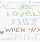 papel-de-parede-cozz-smile-61166-05