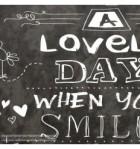 papel-de-parede-cozz-smile-61166-16