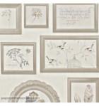papel-de-parede-curiosity-cry-6542-10-10