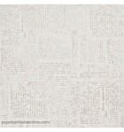 papel-de-parede-curiosity-cry-6544-00-05