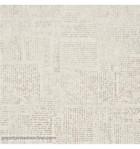 papel-de-parede-curiosity-cry-6544-10-10