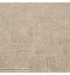 papel-de-parede-curiosity-cry-6544-11-89